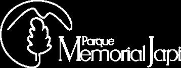 Logo Parque Memorial Japi